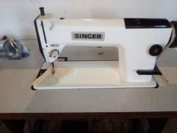 Reta singer industrial com garantia