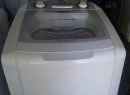 Máquina de lavar Colormaq Com Garantia