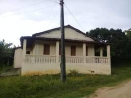 Aluga-se sitio c/ casa grande municipio de Alagoa nova
