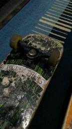 Skate e shape barato