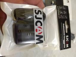 Sj 4000 wifi 4k