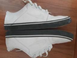Sapatenis Nike, original, tam 37