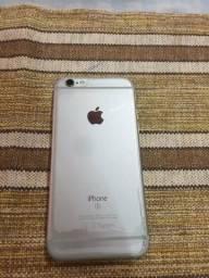 Iphone 5s e 6s URGENTE