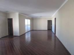Apartamento  com 4 quartos no Residencial Veladero - Bairro Setor Oeste em Goiânia