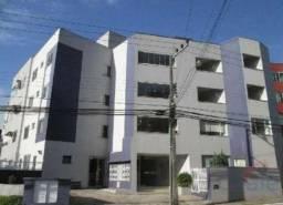 Apartamento Czerniewicz