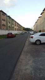 Apartamento Condomínio Alcântara/Chácara Brasil