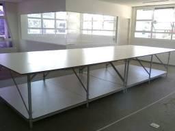 Mesa de corte