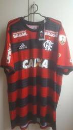 Futebol e acessórios no Brasil - Página 19  517ad4853af42