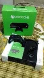 Xbox One ( Original)