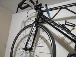 Bicicleta speed Endorphine