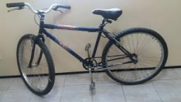 Bicicleta Sundowner