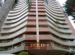 Apartamento  com 4 quartos no Residencial Lautrec - Bairro Setor Bueno em Goiânia