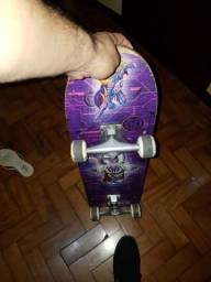 Skate Seminovo