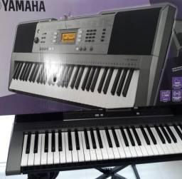 Teclado Yamaha E353