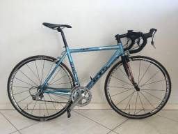 Bike bicicleta speed GTS R5