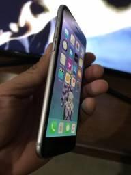 IPhone 6 16gb em ótimo estado