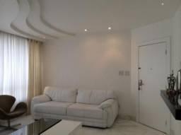 Cobertura à venda com 4 dormitórios em Buritis, Belo horizonte cod:3071
