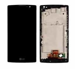 Display Lg Volt Touch Dual H422 H420 100% Original C/ Aro