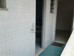 excelente apartamento tipo casa de 1 quarto em olaria