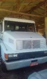 Caminhão mercedes 12 18 - 1993