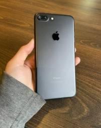 IPhone 7 Plus 32gb Desbloqueado Usado Em Perfeito Estado