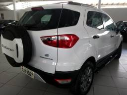 Ford Eco sport Freestyle 1.6 manual 12/13 - 2013