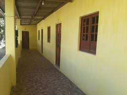 Casa de um quarto no cabo de santo agostinho