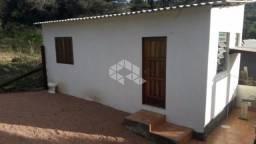 Casa à venda com 1 dormitórios em Tristeza, Porto alegre cod:CA3840