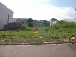 Terreno residencial à venda, condomínio helvetia park i, indaiatuba - te1070.