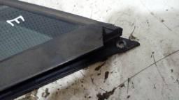 Vidro Dianteiro Esquerdo Citroen C4 Vtr Original