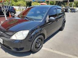 Fiesta 2005 - 2005