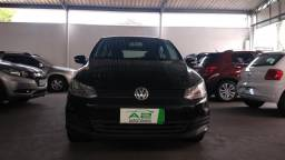 VOLKSWAGEN FOX 2016/2016 1.6 MSI TRENDLINE 8V FLEX 4P MANUAL - 2016