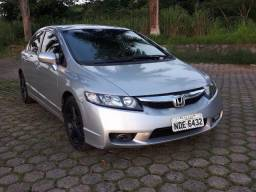 Carro Honda Civic - 2007