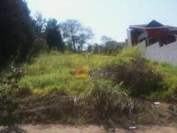 Terreno residencial à venda, jardim regente, indaiatuba.