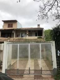Casa à venda com 3 dormitórios em Guarujá, Porto alegre cod:9913619