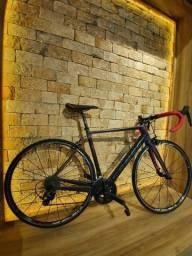 Biciccleta Sense Prologue