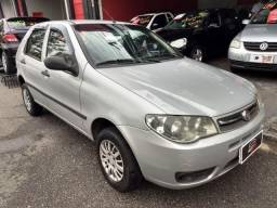 Fiat Palio 1.0 Completo 2014
