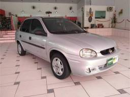 Chevrolet Classic LIFE 1.0 - 2005