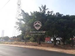 Terreno à venda em Jardim bela vista plano a, Monte alto cod:225