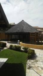 Chalé em Pirangi praia, condomínio fechado, portaria 24hs