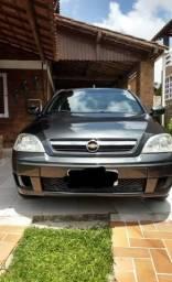 Corsa Premium 1.4 - 2008
