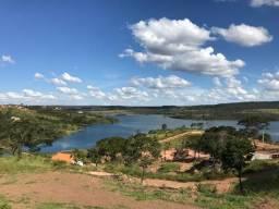 Tenha o seu próprio rancho no Lago Corumba 4