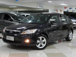 FORD FOCUS 2012/2013 1.6 GL 16V FLEX 4P MANUAL - 2013