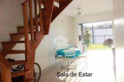 Casa à venda com 3 dormitórios em Lomba do pinheiro, Porto alegre cod:CA4402