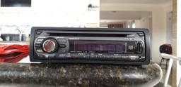 Radio p/ carro