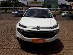 FIAT TORO 2018/2019 1.8 16V EVO FLEX ENDURANCE AT6 - 2019