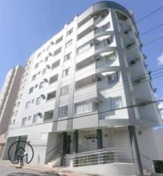 Apartamento à venda por R$ 395.000,00 - Centro - Jaraguá do Sul/SC