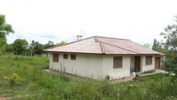 OperImóveis vende Casa
