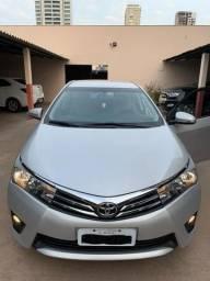 Corolla 2014/2015 - 2015