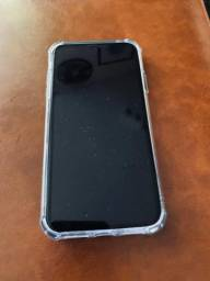 IPhone XR 64 GB Novinho